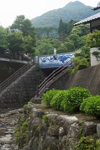 Ookawachiyama