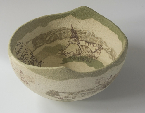 Bird sanctuary bowl web