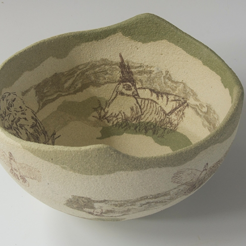 Bird sanctuary bowl web