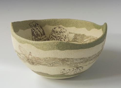 Bird sanctuary bowl2 web