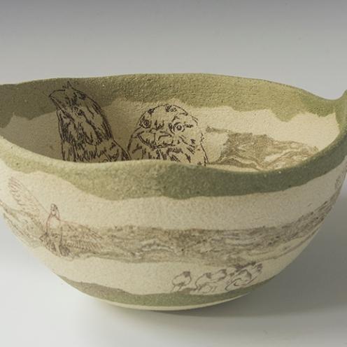 Bird sanctuary bowl2 web