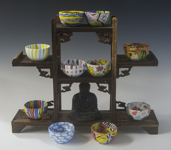 bowls collection web